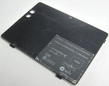 HP/Compaq NC6320 NX6325 NX6330 memory RAM cover door