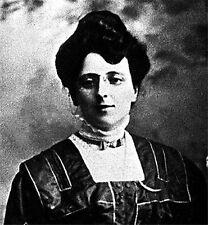 Lucy Maud Montgomery audio book - Anne of Avonlea on MP3 CD