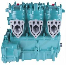 CORE REQUIRED KAWASAKI 1100 REMAN MOTOR ENGINE STX ZXI