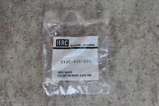 34 New IERC Thermal Link Presson Heat Sink Dissipaters Black, TXBE-032-031, USGI