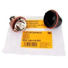 HELLA Halogenlampe Reflektor Positions- Begrenzungsleuchte BMW E60 E61 E65-67 X5