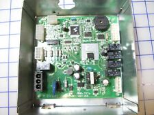 Whirlpool Kitchenaid Main Control Board 6105025