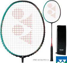 Badminton Yonex Japan Racket ASTROX 88 S Unstring 3UG5 88g AX88S Emerald Green