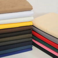 "59"" Anti Slip Vinyl Non Skid Dots Rubber Treated Fabrics Rug Tablecloths Decor"