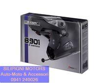 N-COM B901 S - SISTEMA COMUNICAZIONE NOLAN N91/EVO/N90-2/G9.1/G4.2PRO