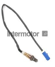 Intermotor O2 Lambda Oxygen Sensor 64592 - BRAND NEW - GENUINE - 5 YEAR WARRANTY