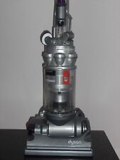 Dyson Dc14 Allergy  Vacuum Cleaner Fully cleaned and refurbished