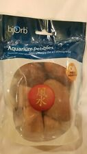 biOrb Feng Shui Red Aquarium Pebbles - New Package