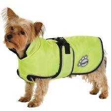 Ropa y calzado suéteres para perros