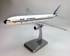Maquette AIR FRANCE AIRBUS A300-B2 au 1/200