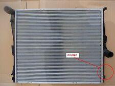 """Radiator BMW X3 E83 X3 2.5L 3.0L 2.0L  Auto """"NO PIPE"""" refer to pic 2004-2010 New"""