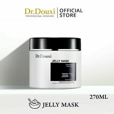 Dr.Douxi Facial Mask Crystal Revitalize Whitening Jelly Face Mask (270ml)