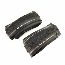 Giant Crosscut Gravel 1 Tubeless Tyres 700x40C Folding Tubeless Ready TLR Tire