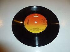 "Art Garfunkel-SEGUNDA Avenue - 1974 Reino Unido 2-track 7"" Viny Solo"