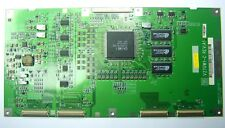 T-CON BOARD P/N V270W1-C REV:A1 PER TV THOMSON E COMPATIBILI