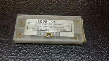 Everede 31098-CV6 NEW Carbide Inserts 10 pcs