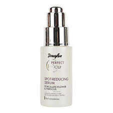 Douglas Gesicht Hautpflege 191625 Gesichtsserum 947475 Spot-Reducing Serum 30 ml