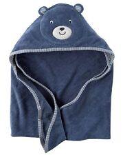 Baby Towels & Washcloths
