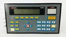 Unitronics M-228-12-B3HF Oplc M-228