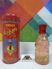 Red Jeans Versace For women 2.5 oz / 75 ml EDT Spray Brand NEW IN CAN