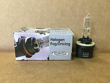 One Genuine CEC Halogen 12V 27 Watt 890 Headlight Fog light Bulb USA SHIPPING