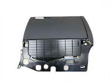 Handschuhfach Handschuhkasten für Audi A4 8K B8 07-11 127TKM!! 8K1857035
