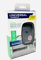 Chamberlain KLIK3U-BK2 Clicker 2 Door Wireless Keyless Entry
