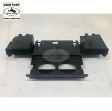 LAND ROVER CUP HOLDER DISCOVERY 2 FJI000040LNF USED