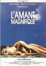 """CPM - Carte Postale NUGERON """" L'AMANT MAGNIFIQUE """" réf: E 341"""