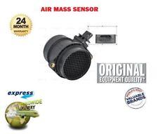 Für Kia Sportage 2.0TD Cdri 2004-2010 Neu Luftmassensensor Durchflussmesser