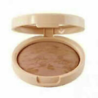 Laura Geller Balance N Brighten Foundation, Tan, Travel Size, .06 Oz