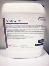 Cemfloor EC Curing Agent 20L