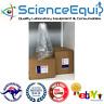 Conical Flasks Glass Borosilicate  3.3- Flasks 100ml X 6Pcs @ Wholesale Price