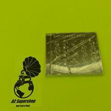 Backstreet Boys DNA - CD Compact Disc