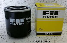 CAT Caterpillar Oil Filter 150-4140 1504140 232 242 301.6 301.8 302.5 303.5 304