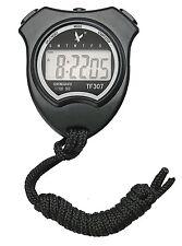 Chronomètre   TF307 ONSHOWY neuf