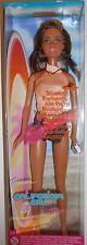 BARBIE CALIFORNIA GIRL TERESA MATTEL H0833