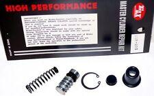 TMP Kit réparation Maitre Cylindre de frein arrière SUZUKI GSX-R 600 2004-2010