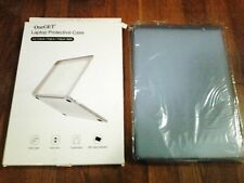 """OneGET Laptop Protective Case A2159/A1706/A1708/A1989 for Macbook Pro 13"""""""