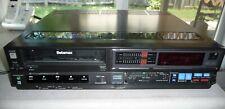 Sony Sl-Hf300 Betamax Hi-Fi Stereo Recorder/Player Serviced Works