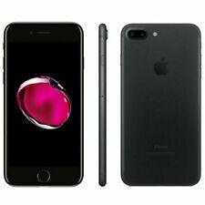 Apple iPhone 7 Plus - 128GB - Negro - Desbloqueado Smartphone