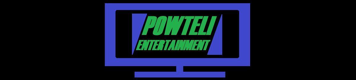 Powteli Entertainment