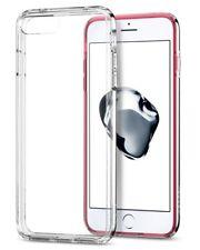 Spigen Crystal Clear Hybrid Case for Apple iPhone 6/6s - SGP11598