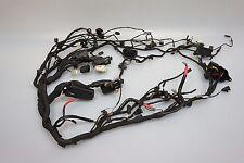 Bmw R 1200 RT ABS r12t k26 arnés principal arnés wiring Harness 2005-2009