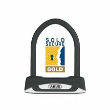ABUS lock-GRANIT x-PLUS 54 mini d-lock