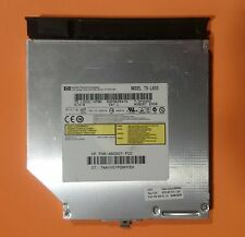 Regrabadora  dvd HP COMPAQ 6730S 6735S optical disk drive 491272-001 491601-001