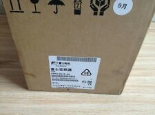 1PC New FUJI Inverter FRN1.5G1S-4C 1.5KW 380V
