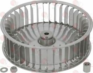 UNOX CONVECTION ELECTRIC AND GAS OVEN  FAN ø 197 mm PN 601487 SEE LISTING