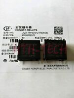 V23040-A0001-B201 DR-5V Metal Sealed Relay 6 Pins x 2pcs
