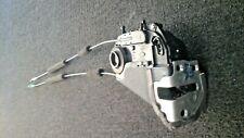 OEM 2006-2012 Toyota Yaris rear left driver side door lock latch actuator